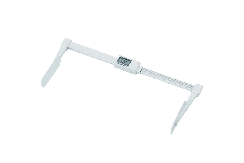 lengtemeter-categorie-medische-weegschalen