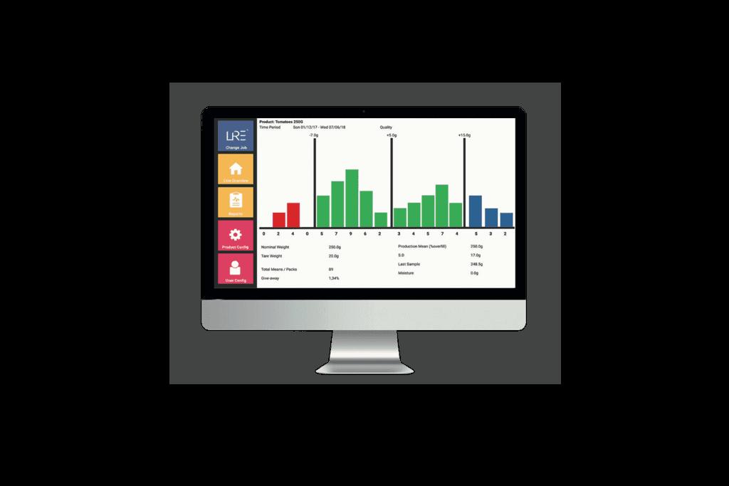 slimme-software-voor-registratie-van-arbeid-en-product