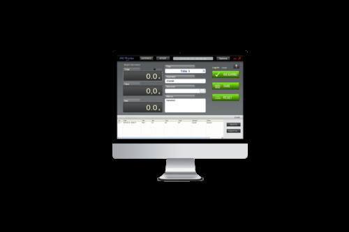 software-voor-product-opslag-en-export