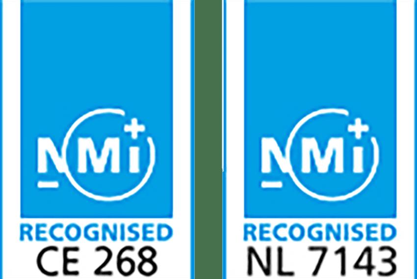 certificaten-LRE-Weegtechniek