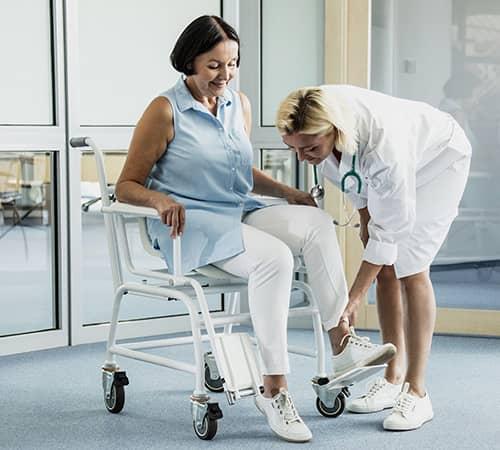 Professionele-weegschalen-voor-in-de-zorg-of-in-het-ziekenhuis