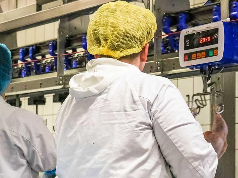 weegschalen-voor-in-de-voedingsindustrie